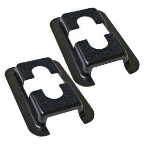 Stage Trix Pedal Riser×2個セット