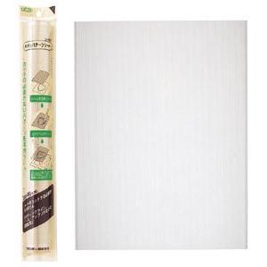 【送料無料】クロバー メッシュパターンシート ソーイング 製図・型紙用紙 57-695