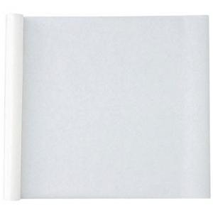 【送料無料】クロバー ピーシングペーパー パッチワークなど 製図・型紙用紙 57-895