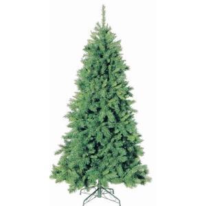 輸入クリスマスツリー Sミックスパインツリー H190・W90・スタンドW50|chw