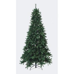パインツリー(69367)H198・W100・スタンドW36 輸入  クリスマスツリー|chw