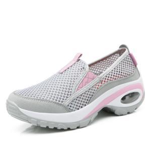 素材:メッシュ 靴底:EVA  ※他店舗と在庫併用で、タイミングによりご注文後でも在庫切れの場合があ...