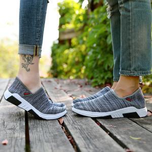 素材:織り布 靴底:EVA ご注意:こちらはビニール袋の簡易梱包で、靴箱は付きません。  -----...