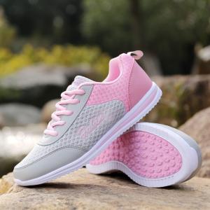 素材:メッシュ 靴底:EVA  ------------商品納期についてのご注意----------...