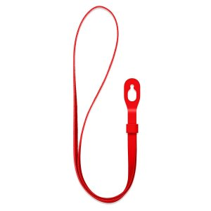 Apple iPod touch loop ループ レッド MD829FE/A|chy