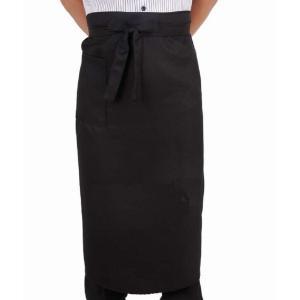 【 サイズ】 着丈/前中心88cm 、横幅100cm 、裾幅78cm 、ひもの長さ 278cm。右に...