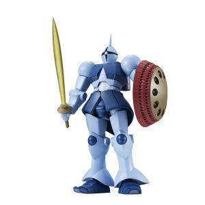【予約】ROBOT魂 機動戦士ガンダム [S...の関連商品10