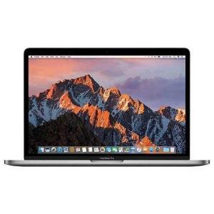 新品 Apple MacBook Pro 13インチ 230...