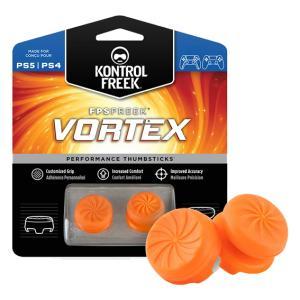 VORTEX フリーク エイムアシスト PlayStation 4 5 Controller (PS...