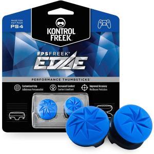 EDGE フリーク エイムアシスト PlayStation 4 5 Controller (PS4/...