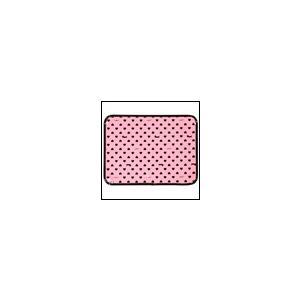 ママン カフェマット lamzy|ciera
