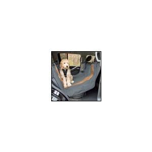ペット用 スタンダードシリーズ ハンモック グレー KURGO クルゴ|ciera