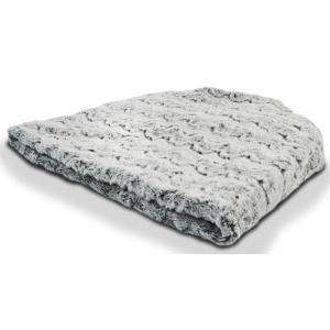 猫のベッド スナッグルベッド ハスキーグレー SNUGGLE BED P.L.A.Y プレイ|ciera|04
