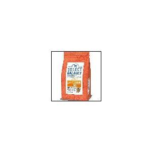 セレクトバランス ライト チキン 小粒 7kg ドッグフード SELECT BALANCE