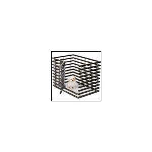 犬用サークル REPLUS リプラス Cacoi 750x500 モカ|ciera