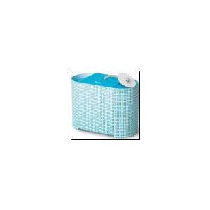 ロールペーパーホルダー RollpaperHolder ブルードット OPPO オッポ|ciera