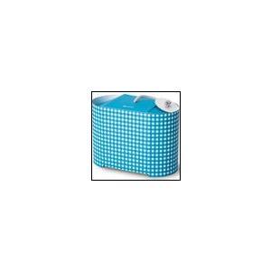 ロールペーパーホルダー RollpaperHolder オッポチェック OPPO オッポ|ciera