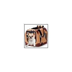 犬のキャリー テントキャリーライト SS マルカン|ciera