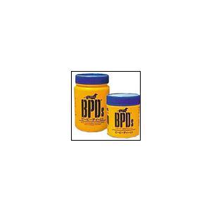 BPDs 犬用 カルシウムの補給に ペット用サプリメント コラーゲン|ciera