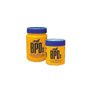 BPDs 犬用 カルシウムの補給に ペット用サプリメント コラーゲン|ciera|02