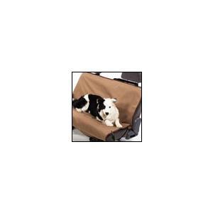 アニマルベーシックウォータープルーフシートカバー ペット用シートカバー egr|ciera
