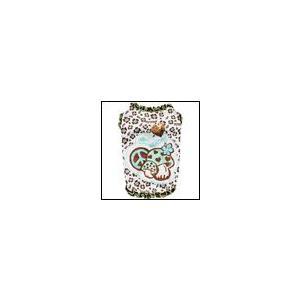 犬の服 春 夏 新作 キノコパッチタンク グリーン beache ビーチェ 数量限定品 タンクトップ 洋服 ドッグウェア ciera