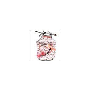 犬の服 春 夏 新作 ワッフルキャミ ピンク beache ビーチェ キャミソール ドッグウェア 洋服 ciera