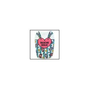 犬の服 春 夏 新作 ひんやり ラブリータンク ブルー BEACHE HOLIC ビーチェホリック クール×クール プラス 洋服 ドッグウェア|ciera