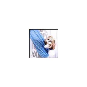 犬のキャリーバッグ 春 夏 ダンガリースリング circus circus サーカス サーカス|ciera