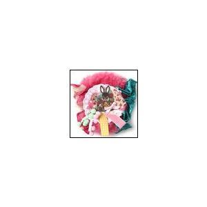 猫のスヌード Curly Farスヌード ピンク circus circus サーカス サーカス|ciera
