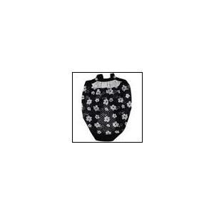 猫の服 春 夏 新作 クークチュール クール×クールプラス Cool×Cool Plus フローレットキャミ ブラック 洋服 クールウエア  ドッグウェア|ciera