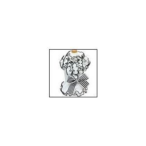 犬の服 春 夏 新作 ひんやり クークチュール クール×クールプラス Cool×Cool Plus モノトーンフリルブラウス ホワイト クールウェア 洋服 ドッグウェア|ciera