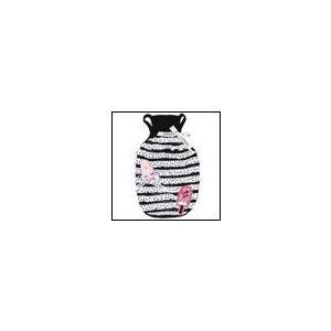 犬の服 春 夏 ドットフリルキャミソール crazy boo クレイジーブー ドッグウェア 洋服|ciera
