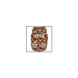 犬の服 春 夏 新作 カモフラメッシュクールタンク ブラウン D's CHAT ディーズチャット クールウェア 洋服 ドッグウェア|ciera