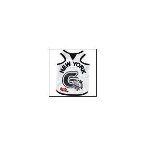 犬の服 春 夏 新作 インディアンタンク ブラック grandy グランディ タンクトップ 洋服 ドッグウェア ciera