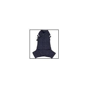 犬の服 春 夏 新作 ひんやり 冷却 クール甚平パンツ 紺 犬と生活 クール機能素材 クールウェア 洋服 ドッグウェア|ciera