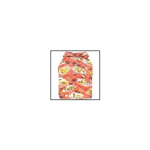 犬の服 春 夏 新作 アロハシャツ ピンク 犬と生活 洋服 ドッグウェア|ciera