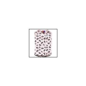 犬の服 春 夏 新作 ラメリボンタンク ピンク mimile ミミル タンクトップ 洋服 ドッグウェア|ciera