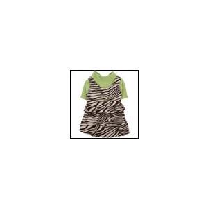 犬の服 秋 冬 新作 PINKAHOLIC ピンカホリック GLAMOR ブラウン ワンピース 洋服 ドッグウェア ciera