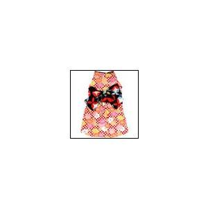 猫の服 秋 冬 新作 猫のお振袖 赤 猫の暮らし 洋服 キャットウェア|ciera