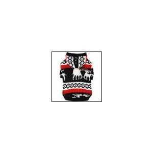 秋 新作 冬 犬の服 PUPPIA パピア COMET ブラック パーカー 洋服 ドッグウェア|ciera