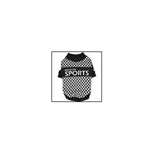 犬の服 秋 冬 PUPPIA パピア RACER ブラック 洋服 ドッグウェア|ciera