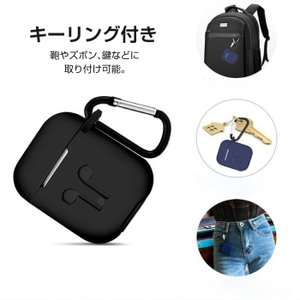 AirPods case アップル イヤホン ...の詳細画像3