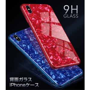 iPhone ケース iPhone8 iPho...の詳細画像1