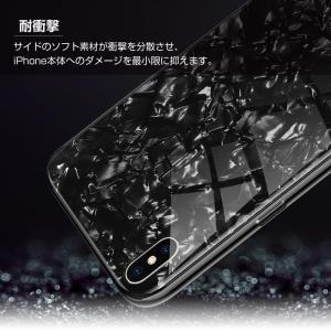 iPhone ケース iPhone8 iPho...の詳細画像5
