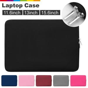 ノートパソコン ケース バッグ PCバッグ air macbook pro 13 インナーケース スリーブ タブレットケース 11.6 13.3 inch|CINC SHOP PayPayモール店