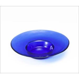 リムレット 丸皿 アラカルトプレート190(3枚セット) ブ...