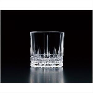ロックグラス SPIEGELAU PERFECT SERVE COLLECTION オールド 4個セット J-4064 アデリア 270ml cinemacollection