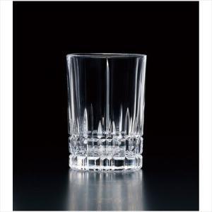 ロングドリンクS 4個セット SPIEGELAU PERFECT SERVE COLLECTION タンブラーグラス J-4066 アデリア 250ml シュピゲラウ STEPHAN HINZ カクテル 食器 cinemacollection