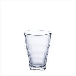「取寄品」 「酒器・ジョッキ」 ゆらら グラスコップ タンブラーM(3個セット) P-6653 アデ...